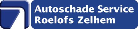 Autoschade Service Roelofs