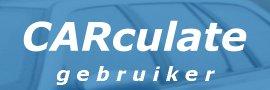 carculate-gebruiker_270x90