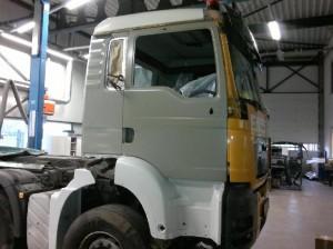 -images-fotoalbum-MAN vrachtwagen herstel
